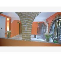 Foto de casa en venta en  1515, juan morales, yecapixtla, morelos, 2852015 No. 01