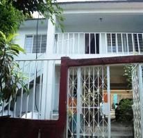 Foto de casa en venta en juan morales 69, juan morales, yecapixtla, morelos, 3967530 No. 01