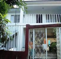 Foto de casa en venta en juan morales 69, juan morales, yecapixtla, morelos, 0 No. 01