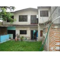 Foto de casa en venta en, juan morales, yecapixtla, morelos, 1080337 no 01