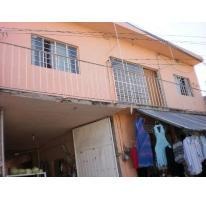 Foto de casa en venta en  , juan morales, yecapixtla, morelos, 1315433 No. 01