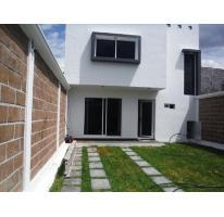 Foto de casa en venta en  , juan morales, yecapixtla, morelos, 1485871 No. 01