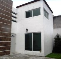 Foto de casa en venta en, juan morales, yecapixtla, morelos, 1491523 no 01