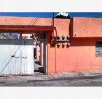 Foto de casa en venta en, juan morales, yecapixtla, morelos, 1565534 no 01