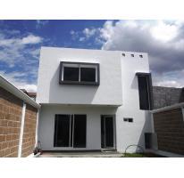 Foto de casa en venta en, juan morales, yecapixtla, morelos, 1576452 no 01
