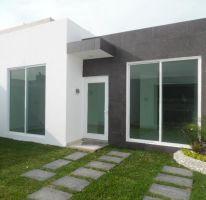 Foto de casa en venta en, juan morales, yecapixtla, morelos, 2165084 no 01