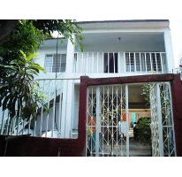 Foto de casa en venta en, juan morales, yecapixtla, morelos, 2218272 no 01