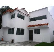 Foto de casa en venta en  , juan morales, yecapixtla, morelos, 2225924 No. 01