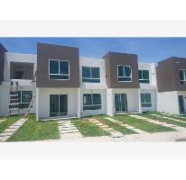Foto de casa en venta en, juan morales, yecapixtla, morelos, 2450936 no 01