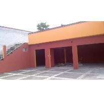 Foto de casa en venta en  , juan morales, yecapixtla, morelos, 454158 No. 01