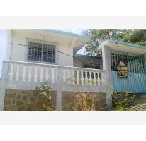 Foto de casa en venta en juan n alvarez 56, renacimiento, acapulco de juárez, guerrero, 2374630 No. 01