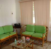 Foto de casa en venta en juan n alvarez, adolfo lópez mateos, acapulco de juárez, guerrero, 1701154 no 01