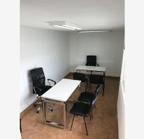 Foto de oficina en renta en juan nepomuceno 111, valle del campestre, león, guanajuato, 3753536 No. 01