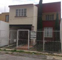 Foto de casa en venta en juan nepomuseno, agua clara, morelia, michoacán de ocampo, 2198028 no 01