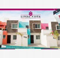 Foto de casa en venta en juan nicedo lopez, lindavista, villa de álvarez, colima, 1992902 no 01