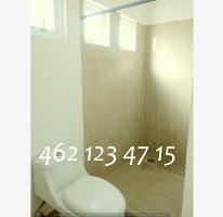 Foto de casa en venta en juan pablo ii 3433, villas de bernalejo, irapuato, guanajuato, 0 No. 01