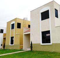 Foto de casa en venta en, juan pablo ii, mérida, yucatán, 1257445 no 01