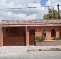 Foto de casa en venta en, juan pablo ii, mérida, yucatán, 1668110 no 01