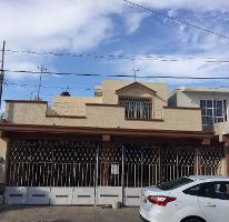 Foto de casa en venta en, juan pablo ii, mérida, yucatán, 1681088 no 01