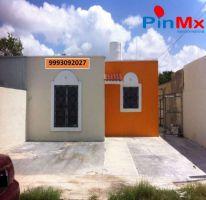 Foto de casa en venta en, juan pablo ii, mérida, yucatán, 2168942 no 01