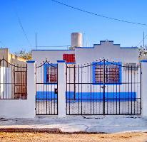 Foto de casa en venta en  , juan pablo ii, mérida, yucatán, 2575910 No. 01