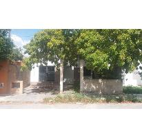 Foto de casa en venta en  , juan pablo ii, mérida, yucatán, 2811972 No. 01