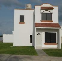 Foto de casa en venta en  , juan pablo ii, mérida, yucatán, 3946782 No. 01