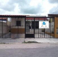 Foto de casa en venta en  , juan pablo ii, mérida, yucatán, 4427586 No. 01