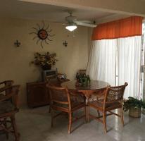 Foto de casa en venta en  , juan pablo ii, mérida, yucatán, 0 No. 03