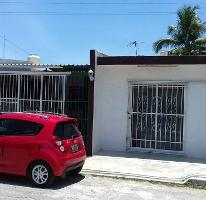 Foto de casa en venta en  , juan pablo ii, mérida, yucatán, 4554670 No. 01