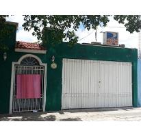Foto de terreno habitacional en venta en, isla mujeres centro, isla mujeres, quintana roo, 942835 no 01
