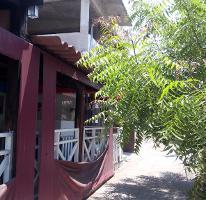 Foto de local en renta en juan pablo ii numero 208 , virginia, boca del río, veracruz de ignacio de la llave, 0 No. 01