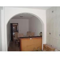 Foto de casa en venta en juan pablos 1048, torreón centro, torreón, coahuila de zaragoza, 2127559 No. 05
