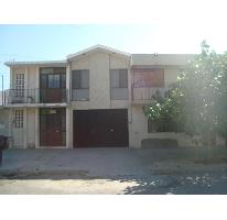 Foto de casa en venta en juan pablos 1048, torreón centro, torreón, coahuila de zaragoza, 2760562 No. 01