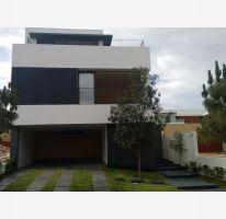 Foto de casa en venta en juan palomar y arias, jacarandas, zapopan, jalisco, 1786114 no 01