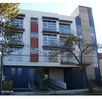 Foto de departamento en renta en  , prados de providencia, guadalajara, jalisco, 2802407 No. 01