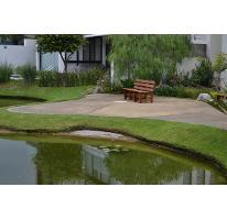 Foto de terreno habitacional en venta en  , puerta de hierro, zapopan, jalisco, 2386648 No. 01