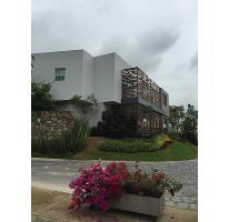 Foto de terreno habitacional en venta en juan palomar y arias , puerta de hierro, zapopan, jalisco, 2386648 No. 04