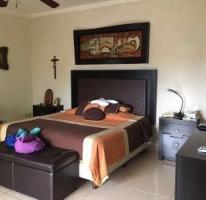 Foto de casa en venta en juan palomar y arias , puerta de hierro, zapopan, jalisco, 4414497 No. 06