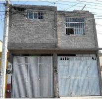 Foto de casa en venta en juan ruín alarcón 116, el tintero, querétaro, querétaro, 2155672 no 01