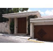 Foto de casa en venta en juan ruíz de alarcón 5, cipreses  zavaleta, puebla, puebla, 2412428 No. 01