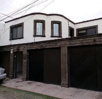 Foto de casa en venta en juan ruíz de alarcón , centro, san juan del río, querétaro, 3508478 No. 01