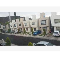 Foto de casa en renta en juan rulfo 1, sonterra, querétaro, querétaro, 0 No. 01