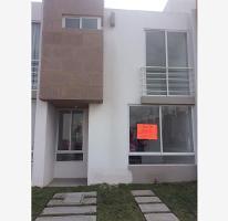 Foto de casa en renta en juan sabines 10089, sonterra, querétaro, querétaro, 0 No. 01