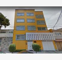 Foto de departamento en venta en juan sanchez azcona 1521, del valle sur, benito juárez, distrito federal, 0 No. 01