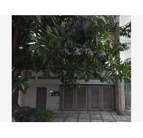 Foto de casa en venta en juan sánchez azcona n, del valle centro, benito juárez, distrito federal, 0 No. 01
