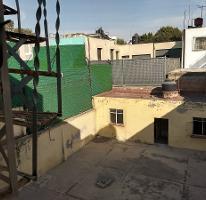 Foto de terreno habitacional en venta en juan sanchez azcona , narvarte poniente, benito juárez, distrito federal, 0 No. 01