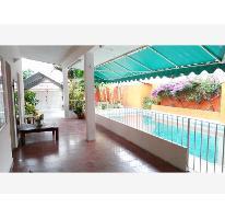 Foto de casa en renta en  002, costa azul, acapulco de juárez, guerrero, 2853625 No. 01