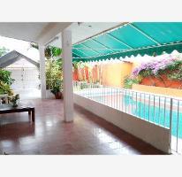 Foto de casa en renta en juan sebastian el cano 002, costa azul, acapulco de juárez, guerrero, 3241176 No. 01