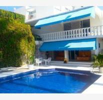 Foto de casa en venta en juan sebastian el cano 13, costa azul, acapulco de juárez, guerrero, 3590799 No. 01